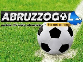 Calendario Promozione Abruzzo.Abruzzogol Net Il Portale Del Calcio Dilettantistico Abruzzese